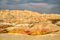 Badlands-154-Edit