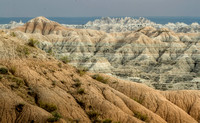 Badlands-200-Edit